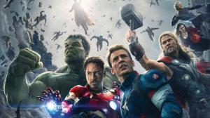 20150304-avengers-2-615x344