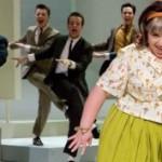 Top 5 – Filmes Musicais