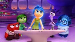 Divertida-Mente-Pixar