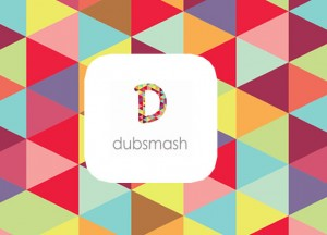 Dubsmash-android