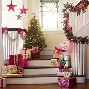 christmas-stairwell-m