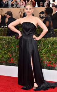 rs_634x1024-160130155849-634-SAG-Awards-2016-anna-chlumsky