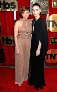 rs_634x1024-160130170237-634.Kate-Mara-Rooney-Mara-SAG-Awards.ms.013016