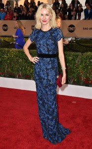 rs_634x1024-160130172448-634-naomi-watts-sag-awards-red-carpet-arrivals-013016