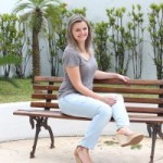 Look do dia: Jeans boyfriend + espadrilles