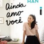 [Resenha] P.S. Ainda Amo Você – Jenny Han