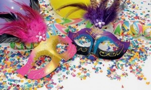 carnival0129_1_innerbig