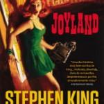 [Resenha] Joyland – Stephen King