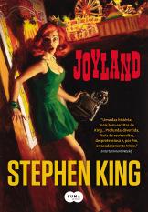 ff66f-joyland-stephen-king-suma-de-letras