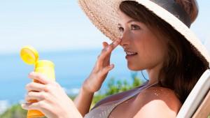 protetor-solar-dermatologia1