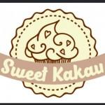 Achadinho: Sweet Kakau