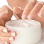 5 dicas para cuidar da pele durante o frio