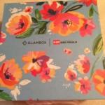 Glambox de março: o que veio?