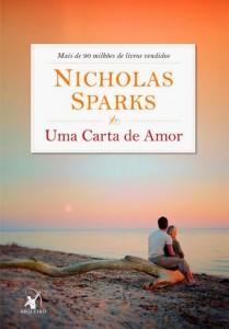 Uma_carta_de_amor_Capa_WEB