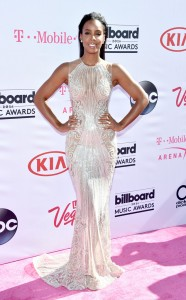 rs_634x1024-160522170910-634.Kelly-Rowland-Billboard-Music-Awards.tt.052216
