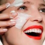 6 dicas para não deixar a pele ressecada