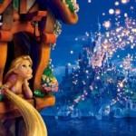 Top 5 – Filmes sobre aniversários