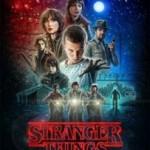 Por que você precisa ver Stanger Things?