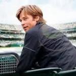 Top 5 Especial Olimpíadas – Filmes que falam sobre esportes