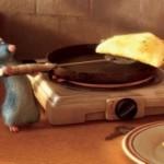 Top 5 – Filmes para quem gosta de comer