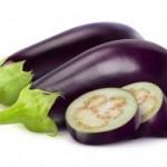 6 alimentos típicos da primavera