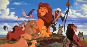 o-rei-leao-the-lion-king
