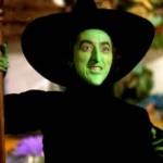 Top 5 Especial Halloween – Filmes com bruxas