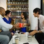 5 dicas diferentes para Amigo Secreto
