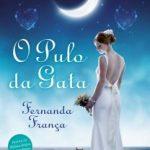 Eu li: O Pulo da Gata – Fernanda França