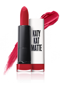 cg_katy_kat_matte_lipstick_1
