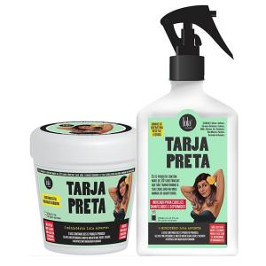 lola-kit-tarja-preta-queratina-vegetal