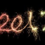 Minhas metas para 2017
