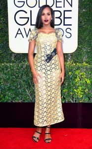 kerry-washington-dolce-gabbana