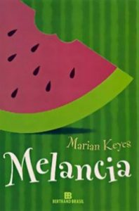 MELANCIA_1331335571B