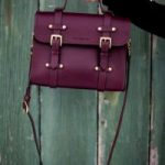 11 itens básicos para levar na sua bolsa
