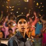 Filmes vencedores do Oscar para assistir no Carnaval e fugir da folia