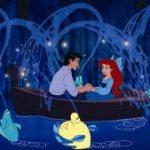 Meus desenhos favoritos da Disney