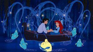 Ariel_Eric_boat_L