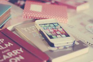 Melhores apps para edição de fotos