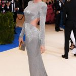 Os looks do Met Gala Ball 2017