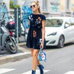 8 looks com vestidos para você se inspirar