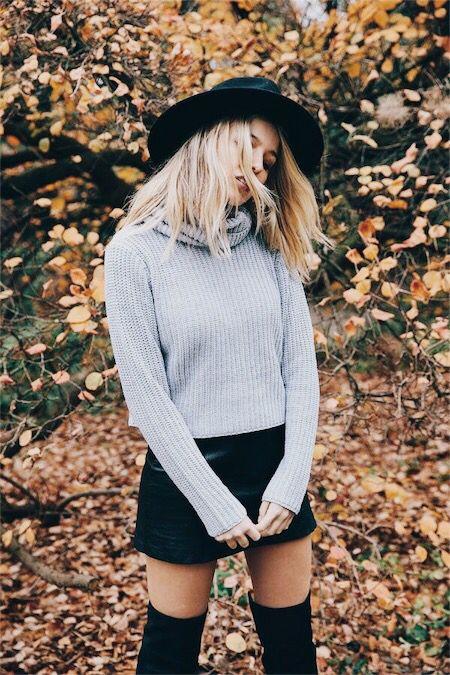 tricot 3
