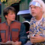 Top 5 – Filmes sobre viagem no tempo