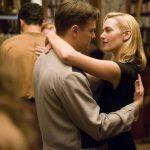 Top 5 – Filmes para quem está solteira