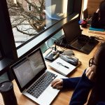 4 dicas para não perder o foco dos estudos nas férias
