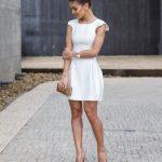 Você conhece todos os modelos de vestido que existem?