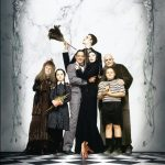 Top 5 – Filmes sobre família