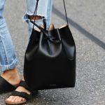 Sabe quais são os modelos de bolsas mais usados?