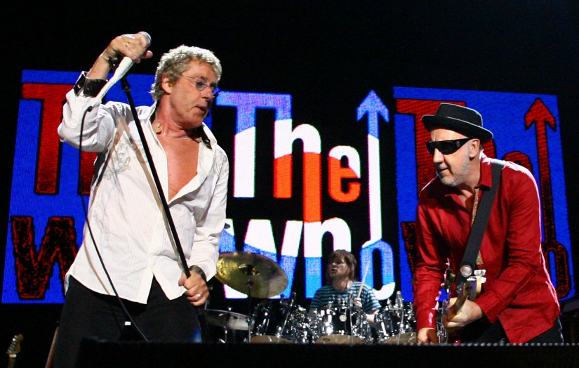 the-who-founding-members-roger-daltrey-and-pete-townshend-825x524