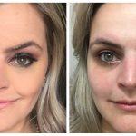Testei: Sabonete Mousse Facial de Limpeza – Dailus